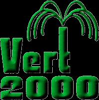 Vert 2000